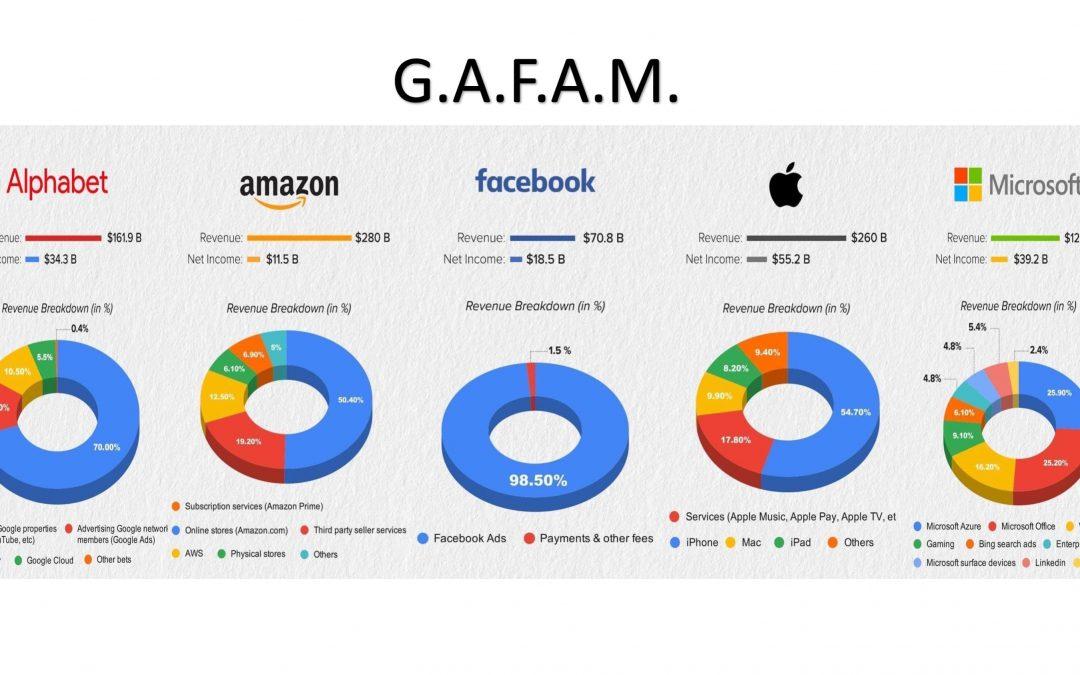 G.A.F.A.M.