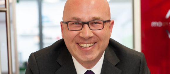 Consulenza commerciale operativa digitale Luca Marchese