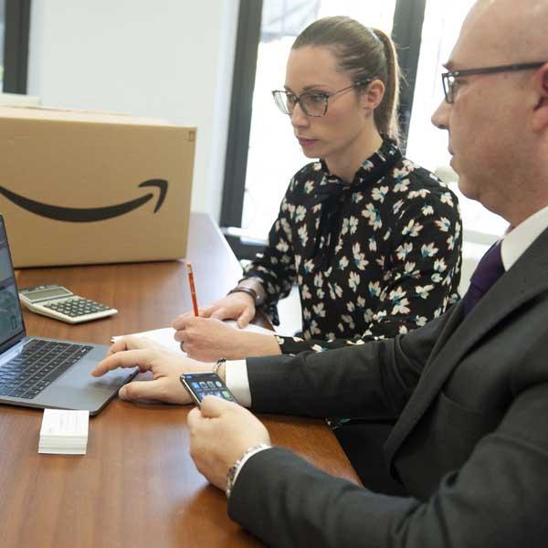 Come e perchè contattare un Consulente Commerciale Digitale