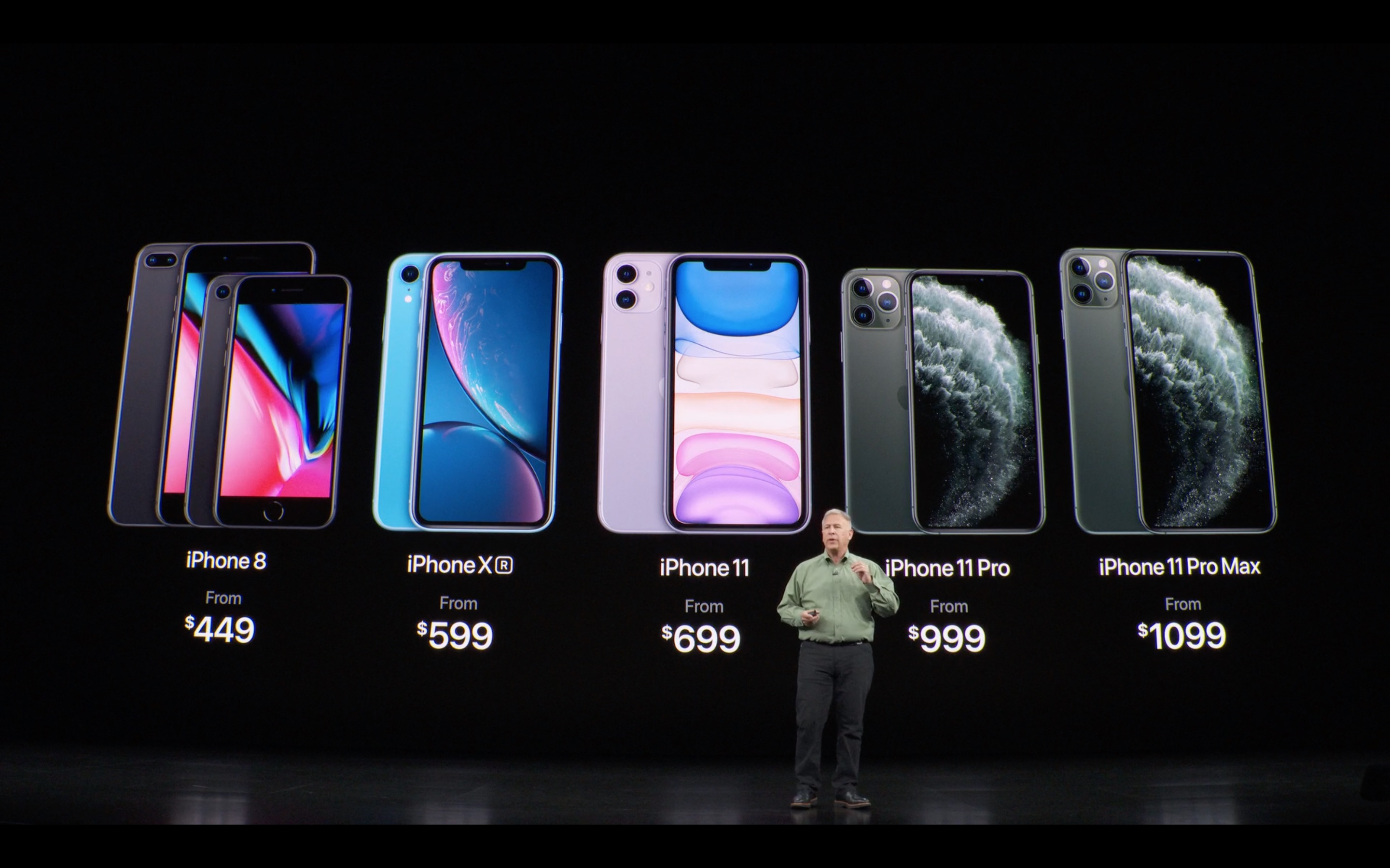 Apple-Event-10-09-2019-prezzi-LM