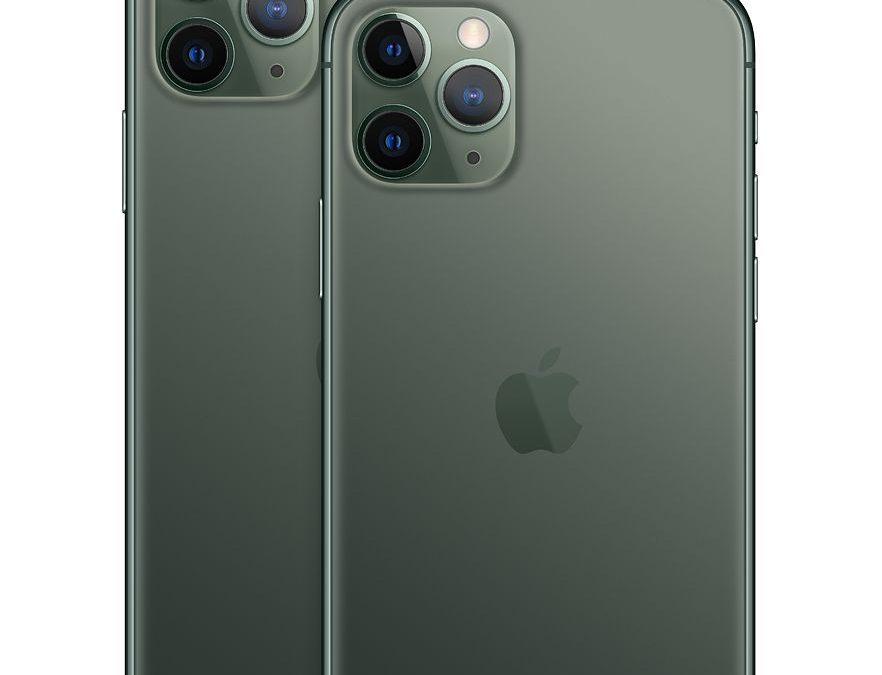 AppleEvent 10 09 0219