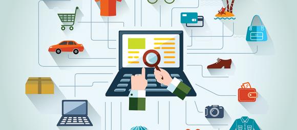 Cosa vendere online e perché