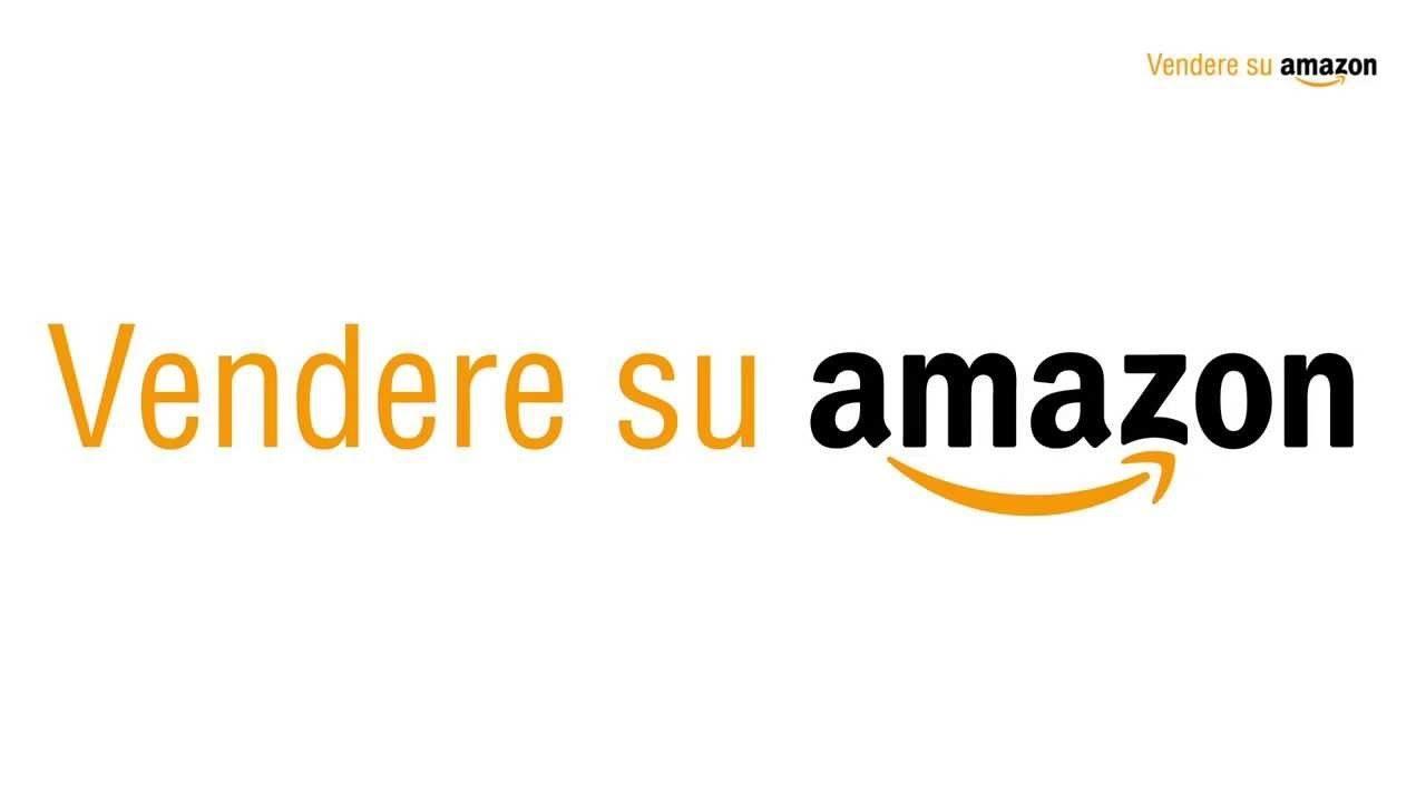 Perché Vendere su Amazon