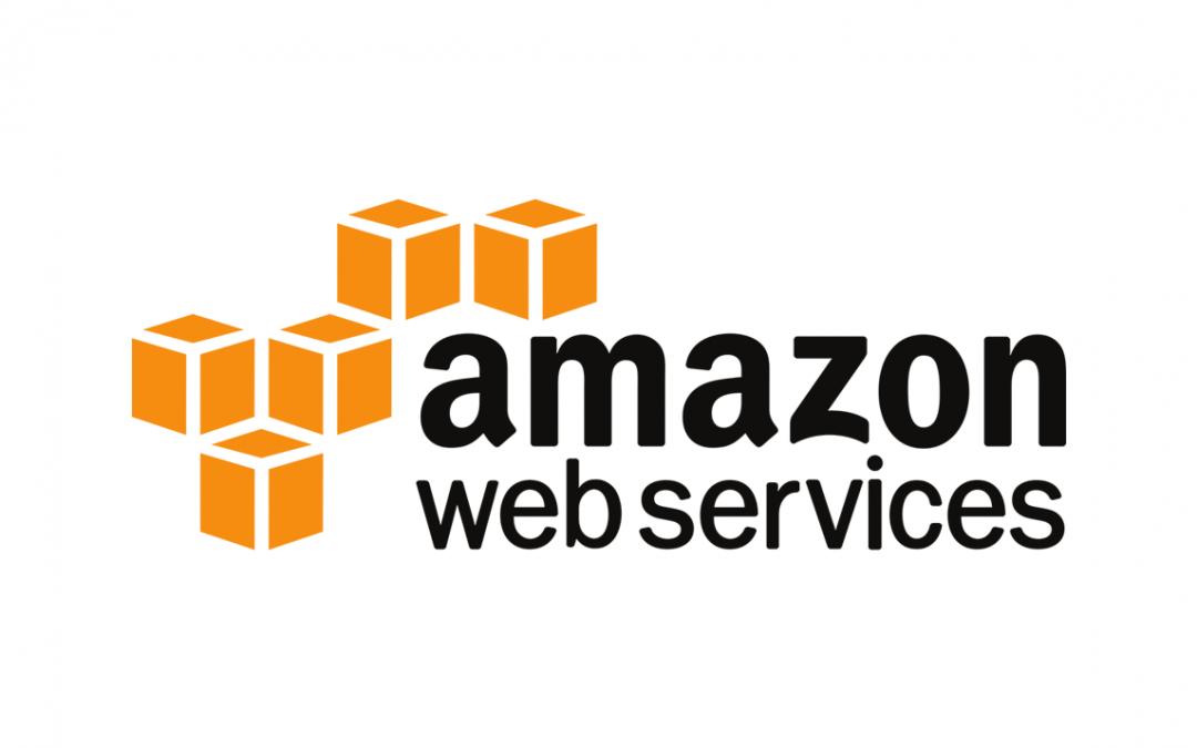 amazon web services non basta
