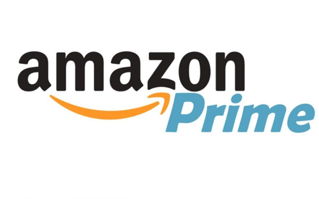Cosa serve per vendere su Amazon