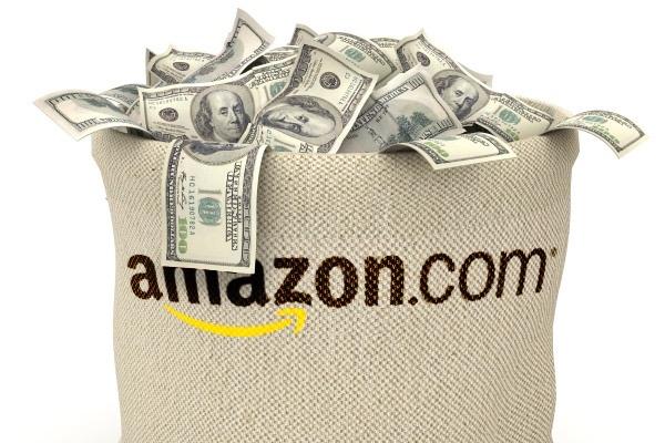 Primi passi per vendere su Amazon