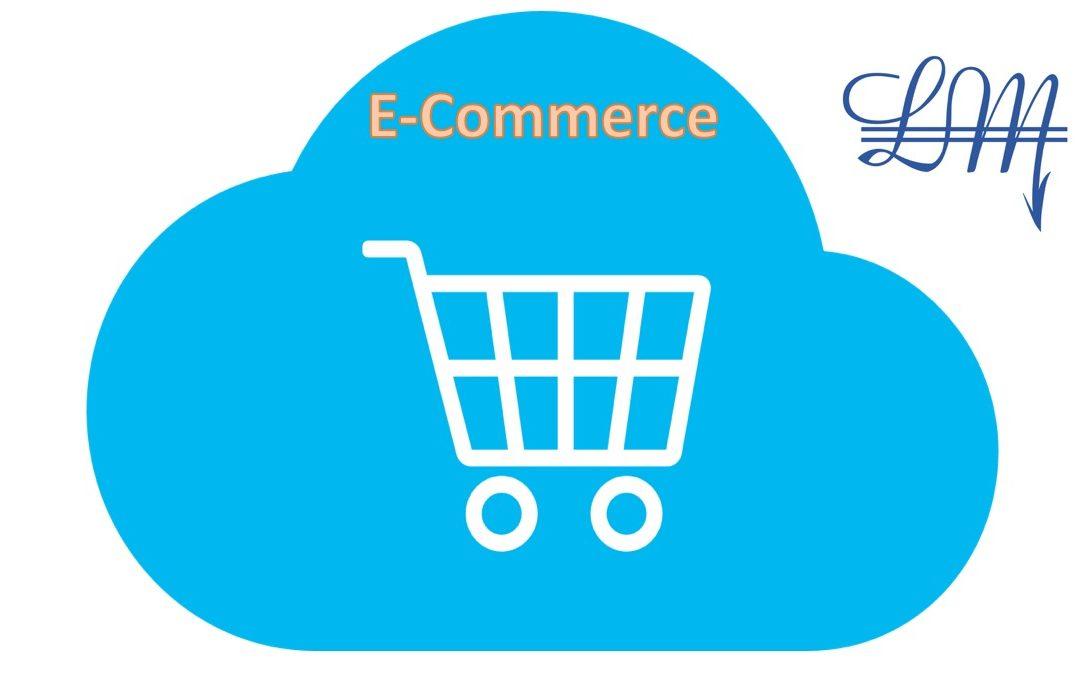 Alcuni Strumenti per il tuo e-Commerce per aumentare le conversioni