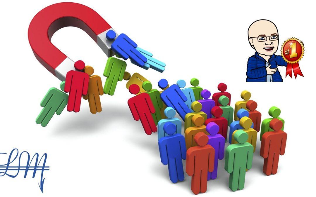 Aiuta i clienti a scoprire e comprare i tuoi prodotti !