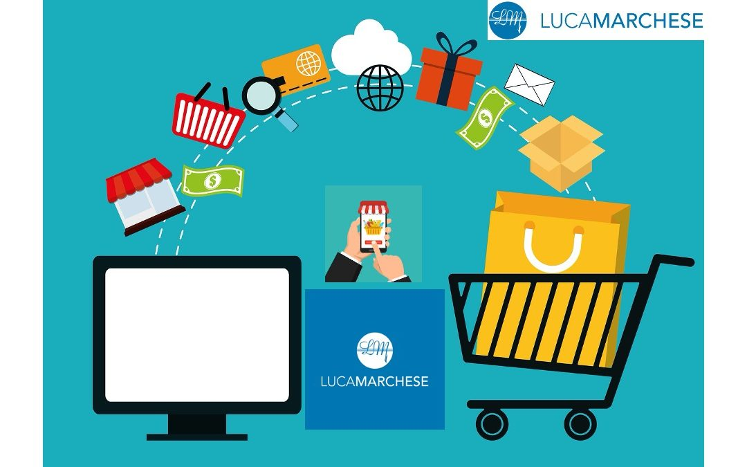 Come aprire un e-Commerce