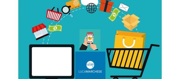 Come aprire un e-Commerce
