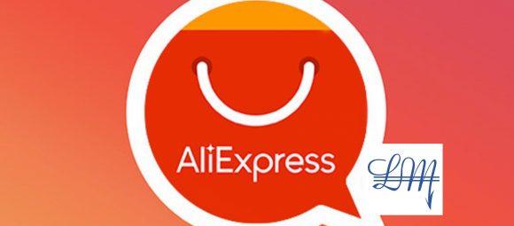 Come vendere su AliExpress con il tuo sito e-Commerce